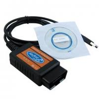 Cheap F-Super Interface Ford Diagnostic Tools Pc-Based Usb Scanner Tools wholesale