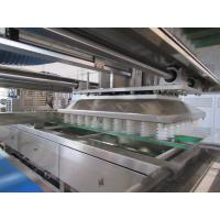 Buy cheap automatic cake Depanner machine-Yufeng from wholesalers