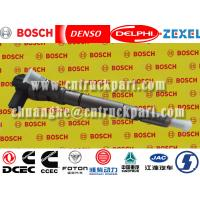 Buy cheap BOSCH COMMON RAIL INJECTOR 0445110283 FOR HYUNDAI 33800-4A300, 33800-4A350 from wholesalers