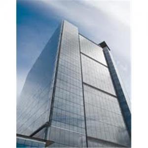 Cheap Low-Emissivity Coating Glass wholesale