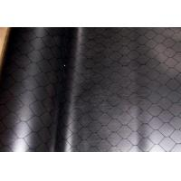 Cheap Atistatic Cleanroom PVC Grid Curtain Sheet,Antistatic PVC sheet, printed with carbon lines wholesale