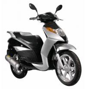 Cheap EEC EPA 125cc 150cc Scooter wholesale