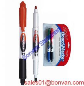 Cheap 2015 New Product Window Glass Liquid Chalk Marker Erasable Chalk Marker Magic Chalk Marker wholesale