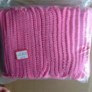 Cheap Disposable non woven surgical cap wholesale