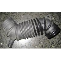 Cheap Turbo Hose (4M40 ME200786) wholesale