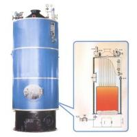 Cheap Woodchip boiler wholesale