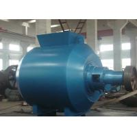 Cheap 304 Stainless Steel Hydrapulper Machine For Waste Paper And Broken Paper wholesale