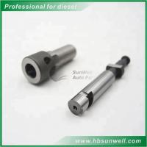 Cheap Brand New Diesel fuel injection pump ZEXEL plunger 131152-0120 A120 wholesale