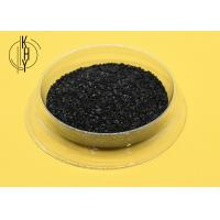 Cheap Good Adsorption Granular Activated Carbon Water Purification Coal Based wholesale