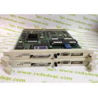 Cheap SIEMENS 6DD1681-0EK1 wholesale