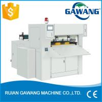 Cheap Best Price Stable Quality China Manual Paper Cup Die Cutting Machine wholesale