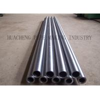 Cheap YB235 STM-R780 Geological Drilling Steel Pipe with 45MnB DZ40 Grade , Think Wall wholesale