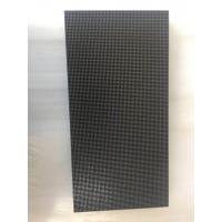 Cheap Super high resolution indoor P2 SMD full color led display modules wholesale