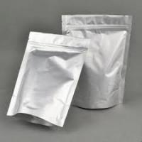 Cheap fourfold permeation, oxygen-proof, light proof and puncture resistance Moisture-proof foil bag wholesale