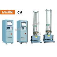 Cheap Simple Installation Shock Test System  For Modal Analysis LABTONE wholesale
