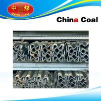 Cheap M15Channel Section Steel chinacoal02 wholesale