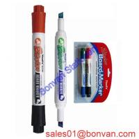 Cheap The eco-friendly fashion custom dry erase markers bulk for promotional wholesale