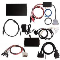 Cheap Kess V2 Obd2 Manager Ecu Chip Tuning Tool For Cars / Motorbike wholesale