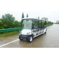 Cheap 8 Seats Cheap Electric Golf Cart for Sale wholesale