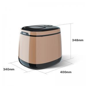 Cheap 2.3L Countertop Ice Maker wholesale
