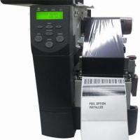 Cheap Refurbished Zebra Plus Thermal Printer wholesale