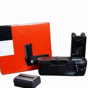 Cheap Refurbished Panasonic Lumix Polaroid Digital Zoom Camera wholesale