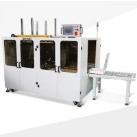 Cheap Automatic Tray Former wholesale