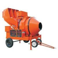 Cheap Weighing Mixer (RDCM500-8EHW) wholesale