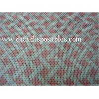 Cheap woodpulp laminated nonwoven (dtex) wholesale