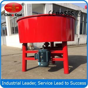 Cheap M-100 rubber mixer machine wholesale
