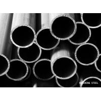 Cheap BS 6323 DIN 2391 Precision Steel Tube wholesale