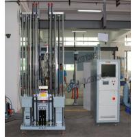 Cheap IEC Standards Shock Test System With Payload 25kg, Max. Acceleration Up To 30000g wholesale