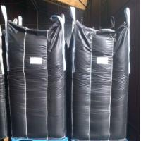Cheap Tall Four-panel polypropylene woven Big Bag FIBC up to 4400lbs industrial use wholesale