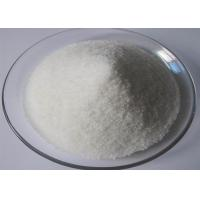 Cheap CAS 9003-5-8 Wastewater Treatment Chemicals PAM Polyacrylamide Drilling Mud Chemical wholesale