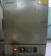 Hangzhou Bright Rubber Plastic Product Co., Ltd Certifications