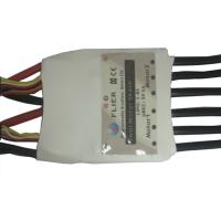Cheap RC Hobby 2 In 1 ESC 100A Brushless Speed Controller Twin Esc Rc Cars Dual Motor wholesale