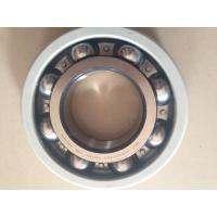 Buy cheap SKF 6318/C3VL0241 outer ring electric insulation bearing 90x190x43mm from wholesalers