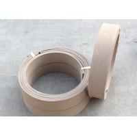Cheap OEM Offered Brake Roll Lining High Tenacity For Light Truck Vehicles Pickup wholesale