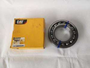 Cheap 777D 3512C D11T 775G 785G Cat Ball Excavator Bearing 4M5227 wholesale
