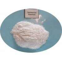 Cheap Testosterone Enanthate Muscle Building Steroid Powder wholesale