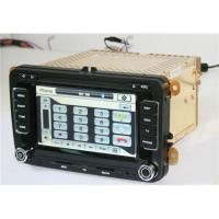 Buy cheap Polo car gps navigation system from wholesalers