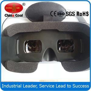Cheap Christmas gift,3D visual Reality glasses wholesale