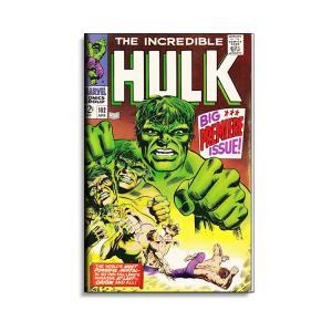 Cheap Marvel Comic Books 3D Lenticular Comic Covers, Comic Book Plastic Covers wholesale
