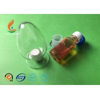 Cheap C.I 363 Fluorescent Brightening Agents Benzimidazole Derivatives BAC for Acrylic wholesale