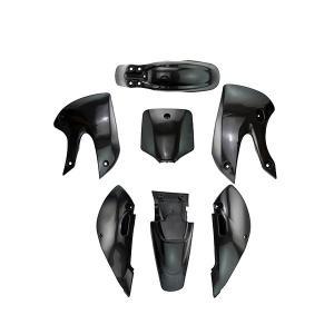 Cheap Automotive Plastic Injection Molding ABS Parts And Manufacture Auto Interior Trim wholesale