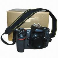 Cheap Refurbished Olympus EPL1 Cheapest 3D Color Digital Camera, China USB wholesale