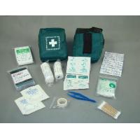 Cheap First Aid Kit wholesale