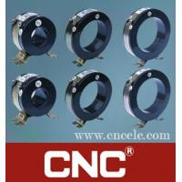 Buy cheap RCT Current Transformer from wholesalers