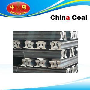 Cheap Heavy Rail from China wholesale