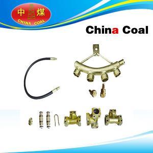 Cheap Control valve wholesale